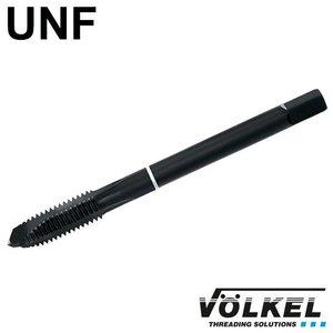 Völkel Machinetap WITRING, DIN 376, HSS-E VAP, vorm B met schilaansnijding, UNF1/2 x 20