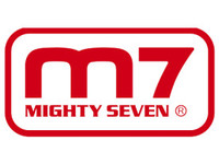 Mighty-Seven
