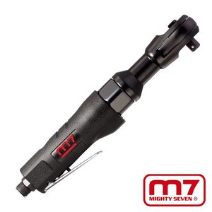 Mighty-Seven Pneumatische ratel 3/8'' 68Nm