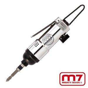 Mighty-Seven Pneumatische schroefmachine 5-12Nm