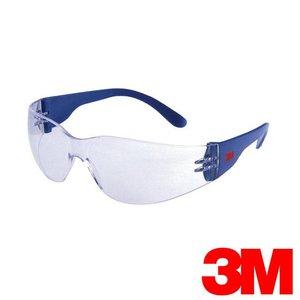 3M Veiligheidsbril transparant 2720