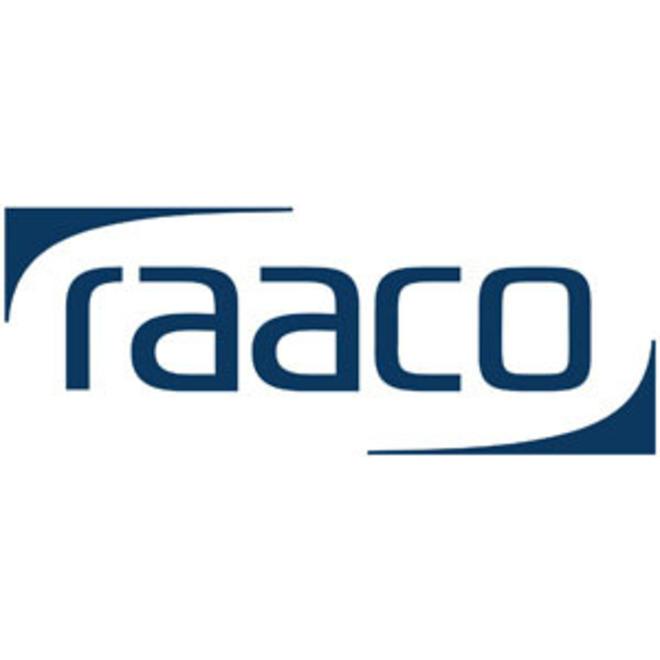 Raaco