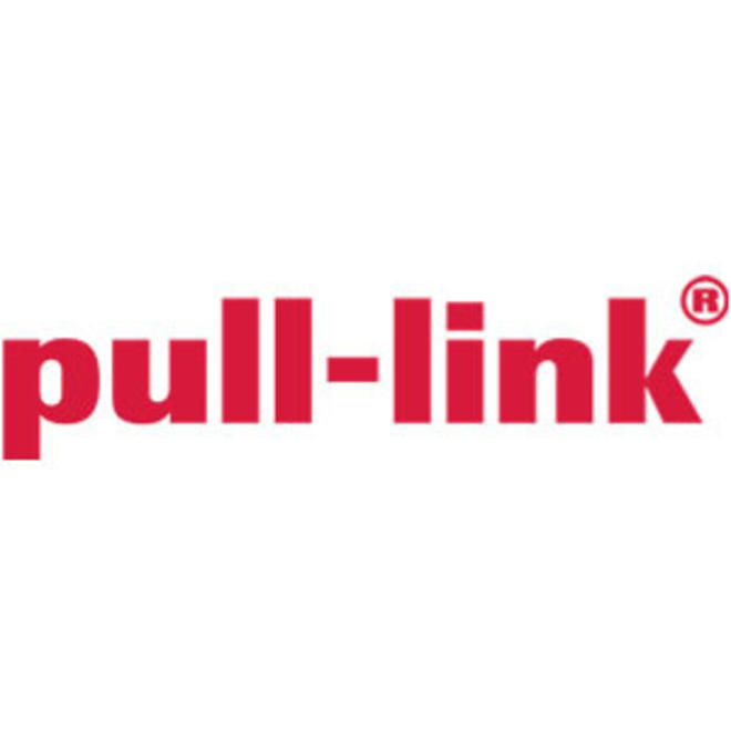 Pull-link