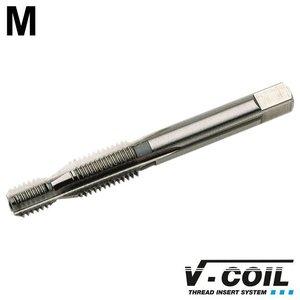 V-coil STI-combitap, HSS-G, M 8 x 1.25