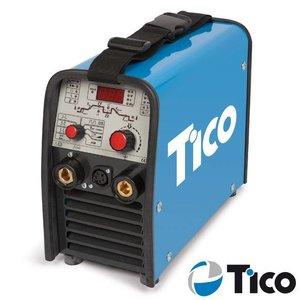 Tico TIG 190 DC Inverter