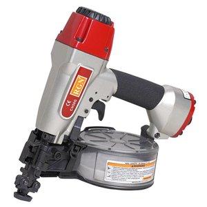 RGN CN50G Construction coil nailer 15° - spijker lengte 45-50mm, dikte 2.2-2.5mm
