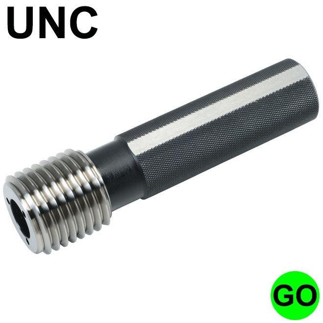 GO - UNC 1.5/8 t/m UNC 3''