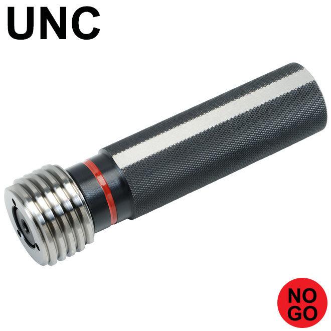NO-GO - UNC 1.5/8 t/m UNC 3''