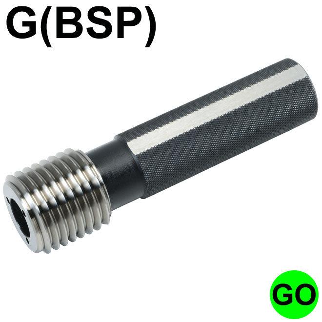 GO - G 1.1/4 t/m G 4''