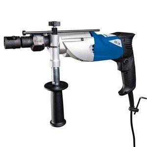 Metallkraft Electrische tapmachine M6-M18