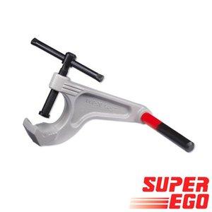 Super-Ego Buishouder t.b.v. Supertronic 2000