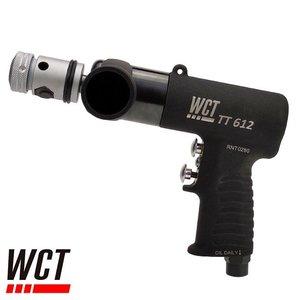 WCT Pneumatische tapmachine M6-M12