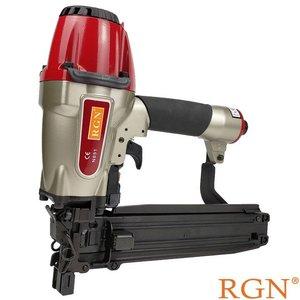 RGN N851 Niettacker 16 Ga. - nietlengte 25-51mm