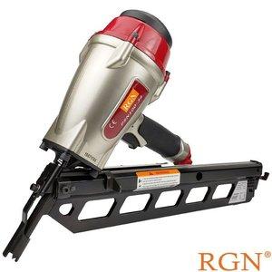 RGN SRN10034 Stripnagel tacker 34° - spijker lengte 50-100mm, dikte 2.8-3.4mm