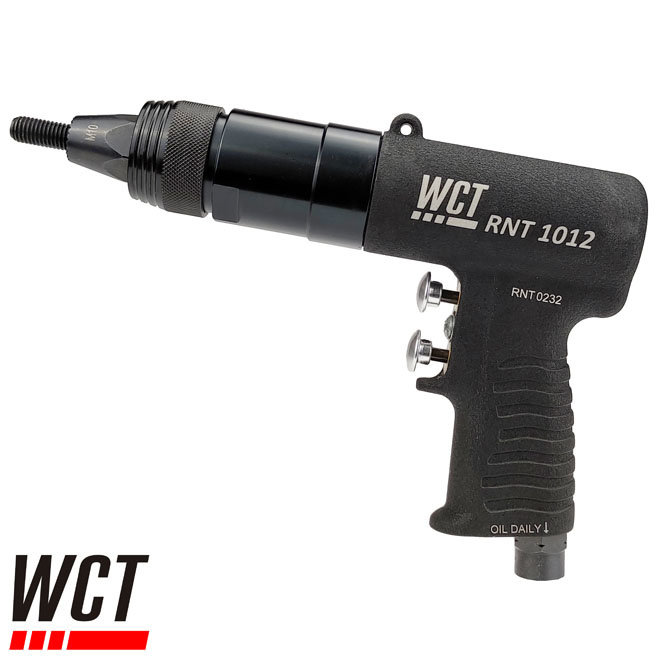 WCT RNT1012 blindklinkmoertang