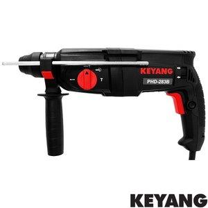 Keyang Combiboorhamer PHD283B, 800W, SDS-PLUS
