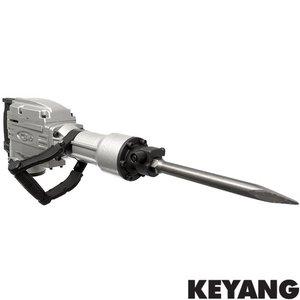 Keyang Hakhamer KH6500, 1300W, 15kg, HEX-SHANK