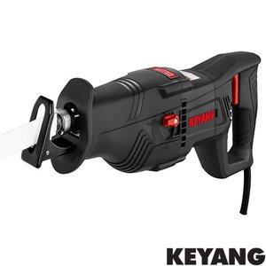 Keyang Reciprozaag RS1300, 1300W