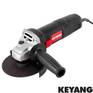 Keyang Haakse slijper DG852, 125mm, 850W