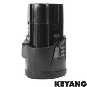 Keyang Accu 10.8V - 1.5Ah, BL10803