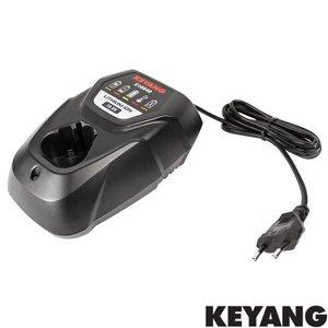 Keyang Acculader 10.8V, C10836