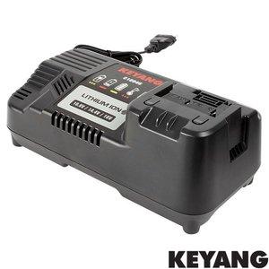 Keyang Acculader 10.8 - 18V, C18046