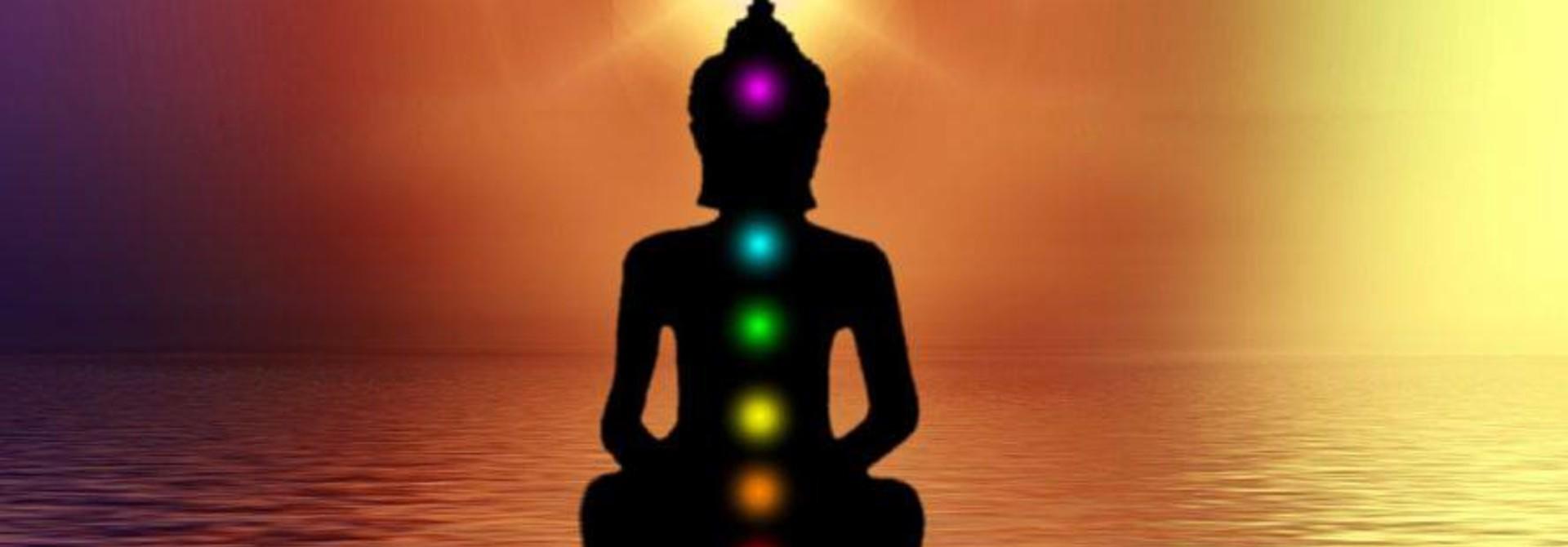 De werking van edelstenen en Chakra's