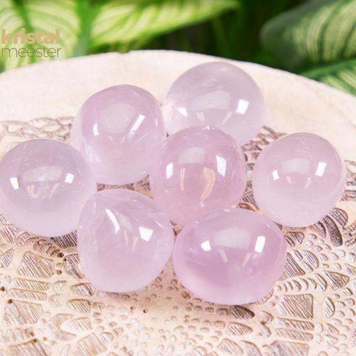 Lavendelkwarts