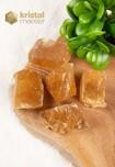 Honing Calciet Ruw - Maat M