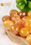 Golden Healer trommelstenen