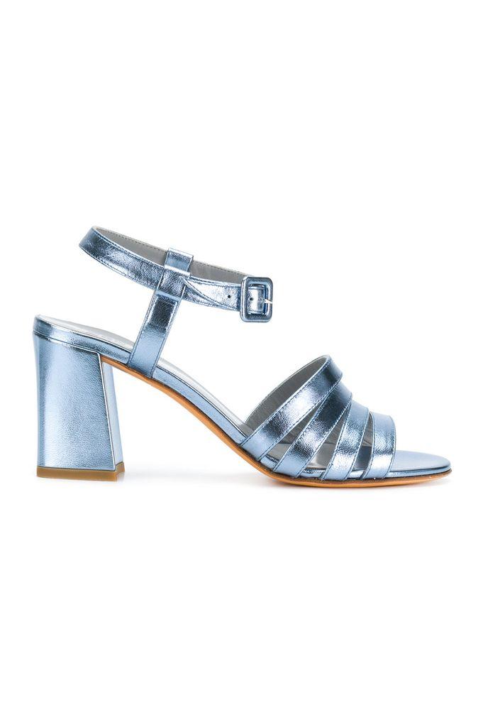 Maryam Nassir Zadeh palma high sandal