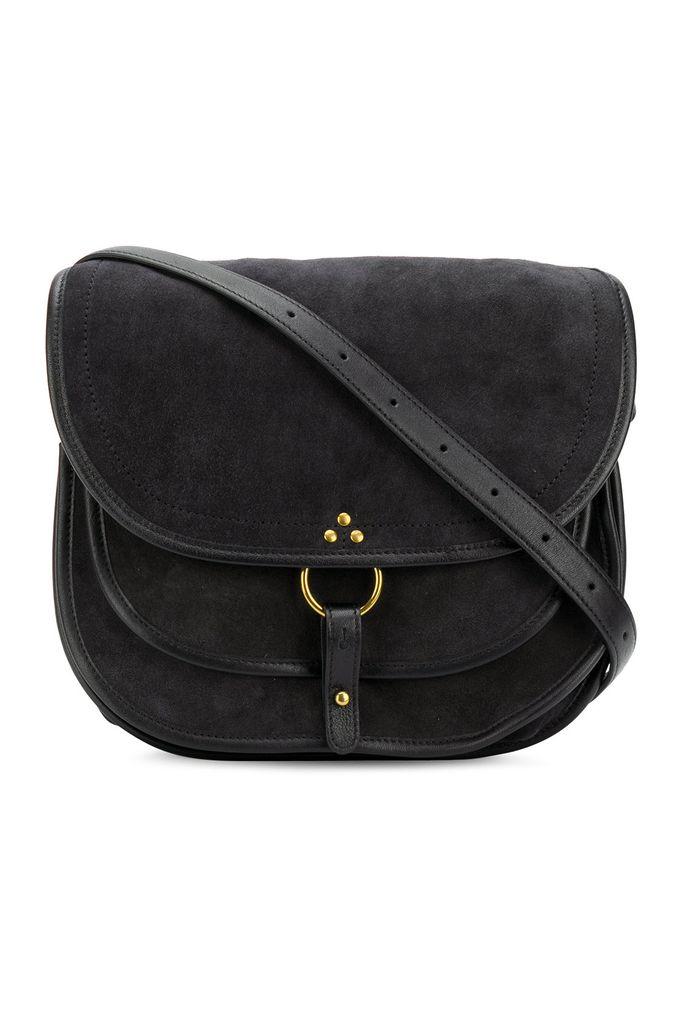 Jerome Dreyfuss felix large handbag