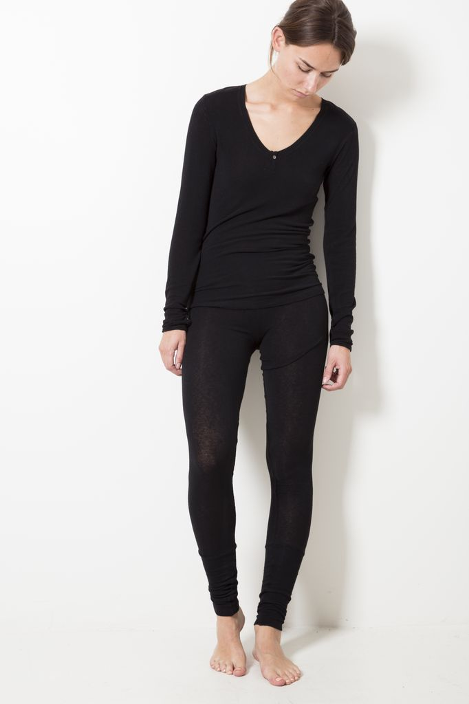 Humanoid TAVI TENDER LEGGINGS
