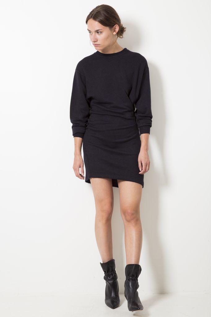 Etoile Isabel Marant FEWLYN DRESS