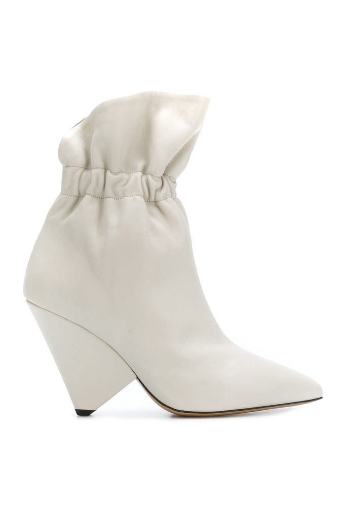 Isabel Marant LILEAS BOOTS