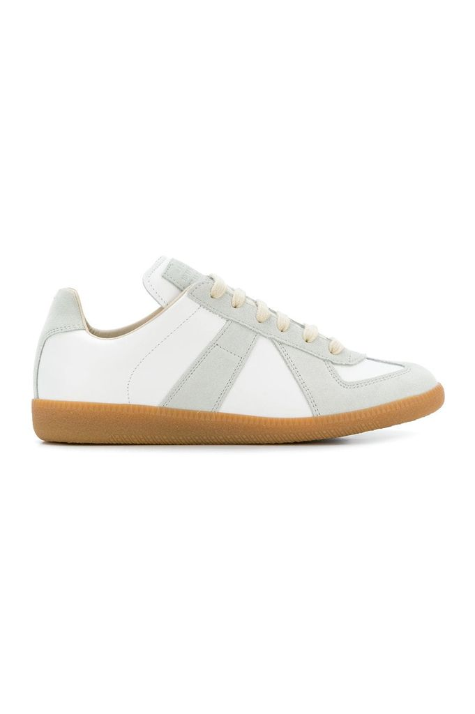 Maison Margiela '70 REPLICA SNEAKERS