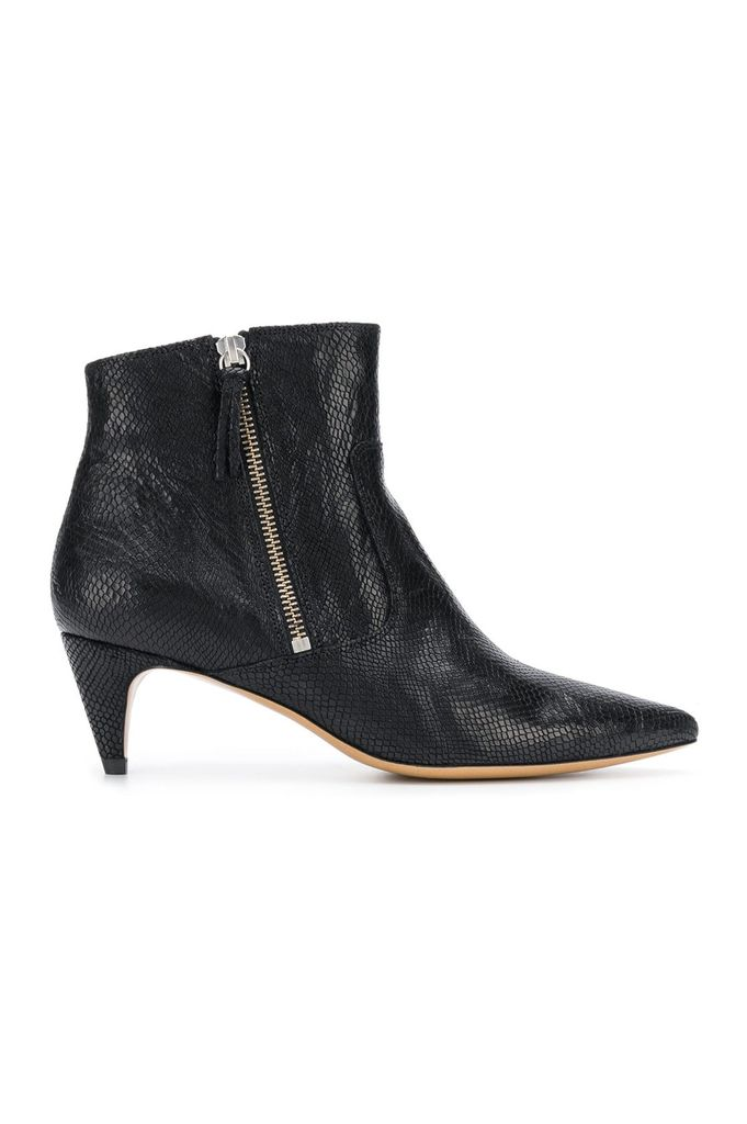 Isabel Marant DEBY BOOTS