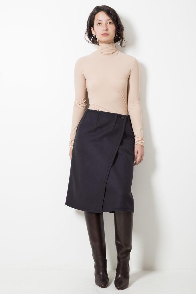Frenken underside 78% Virgin Wool 22% Nylon Print/fabric: Wool