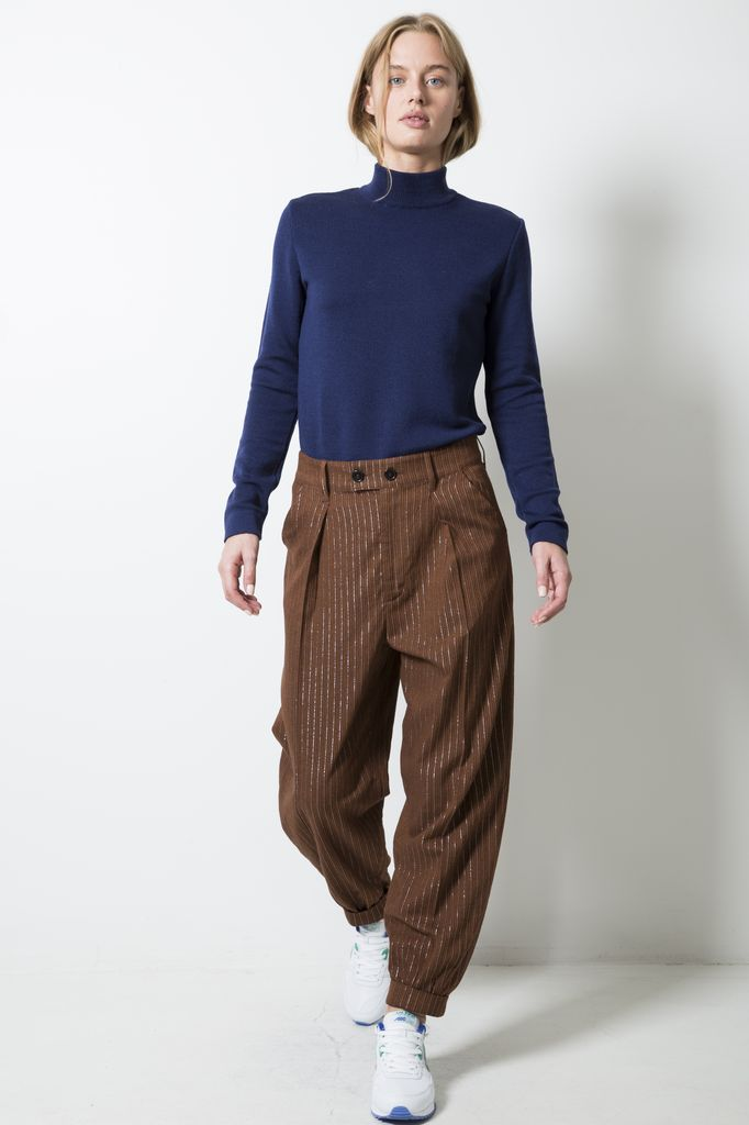 Polder Theo WR Pants