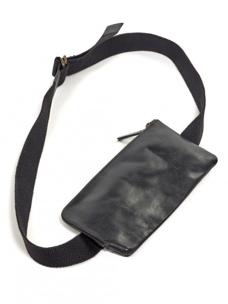 Serax cross-over bag