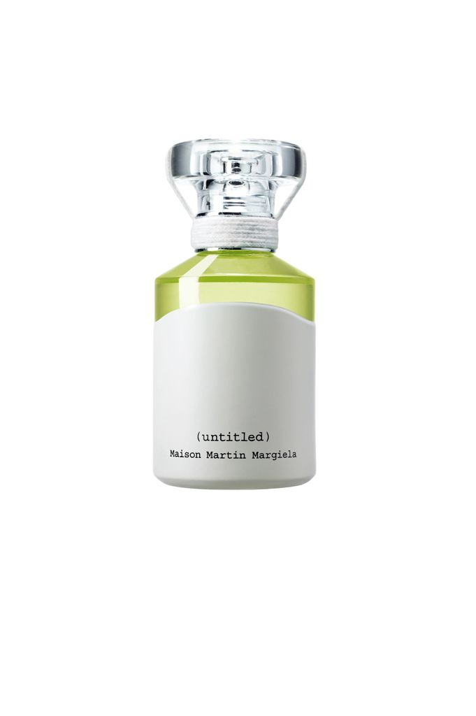 Maison Margiela UNTITLED 75ML PARFUM