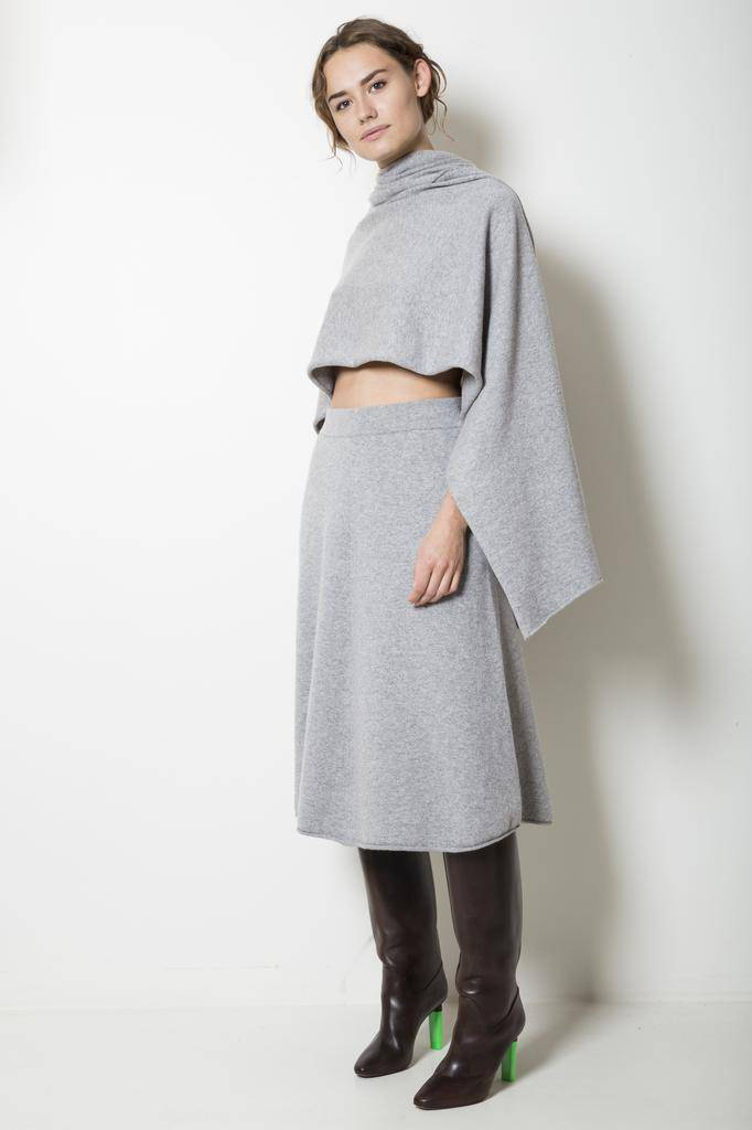 extreme cashmere n*60 wrap