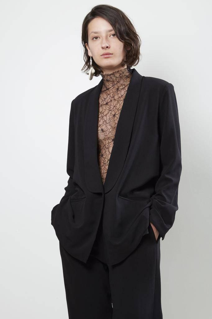 Hofmann Copenhagen romy jacket