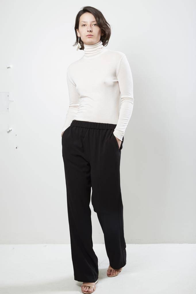 Hofmann Copenhagen milla trousers