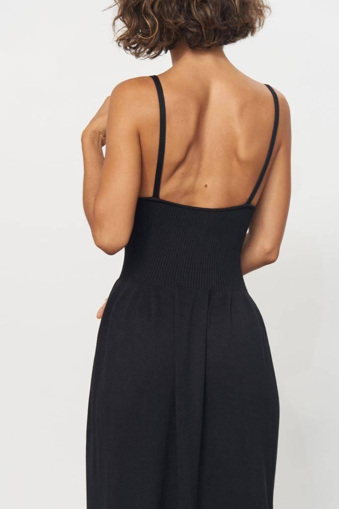 Mara Hoffman - delilah dress