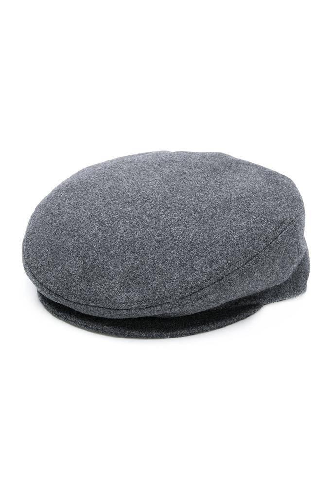 Isabel Marant GABOR CAP