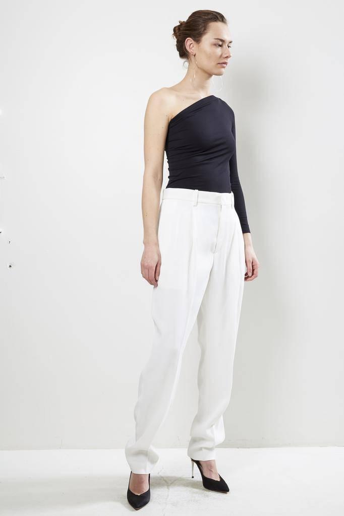 Isabel Marant POYD MODERN COSTARD Trouser