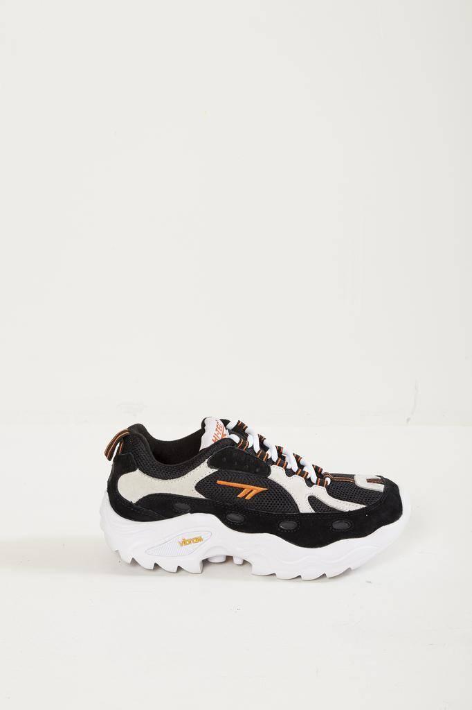 Hi-Tec HTS FLASH ADV RACER sneaker