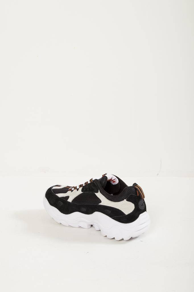 Hi-Tec - HTS FLASH ADV RACER sneaker