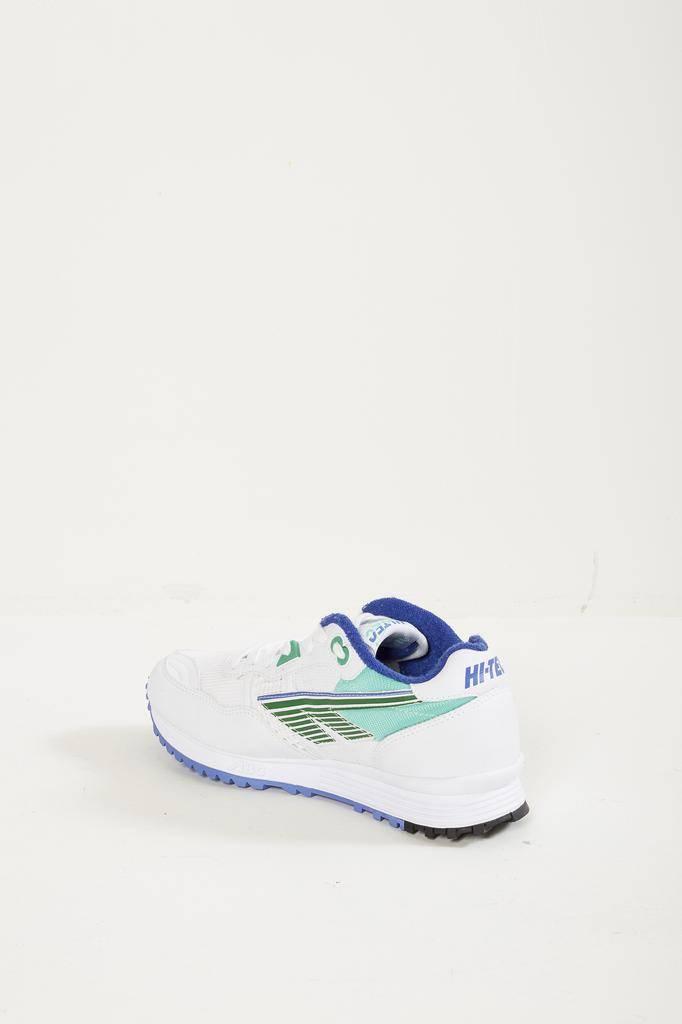 Hi-Tec - BW 146 sneaker
